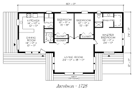 download one storey house plans canada adhome