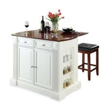 kitchen island cart with stools 58 best kitchen islands carts tables stools images on