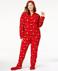 juniors pajamas and sleepwear macy s