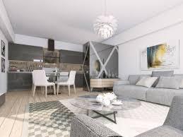 Wohnzimmer Und Esszimmer Farblich Trennen Wohn Und Esszimmer Optisch Trennen Interesting Mchten Sie Zum