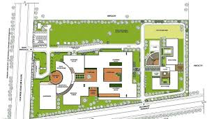 floor plan layout design importance of a house plan site layout gloria nakyejwe pulse