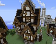 search victorian house grabcraft your number one source for