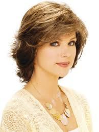 photos medium length flip hairstyles medium length flip hairstyles 33500 2014 trendy medium le