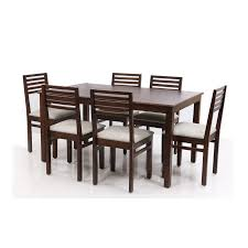 Dining Room Sets Discount by Chair Admirable Glass Dining Table And Chairs On Office Online