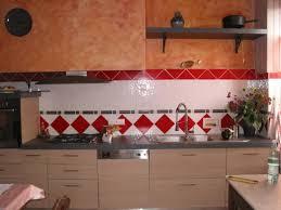cr馘ence de cuisine cuisine cr馘ence 28 images credence cuisine fa 195 175 ence