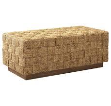Upholstered Storage Bench Bedroom Ideas Magnificent Padded Storage Bench Upholstered