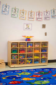 Kindergarten Classroom Floor Plan Best 25 Classroom Rugs Ideas On Pinterest Reading Corner