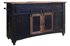distressed island kitchen excellent distressed kitchen island distressed kitchen island