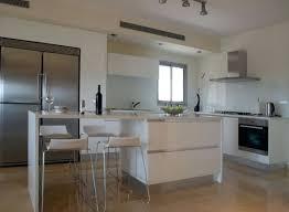 Kitchen Island  Kitchen Island With Attached Table Ideas Kitchen - Kitchen island with attached table