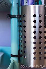 ikea utensil holder best 25 ikea hack kitchen ideas on pinterest