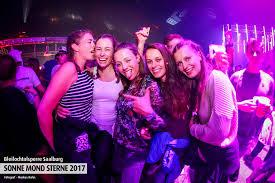 Bleilochtalsperre Baden Bleilochtalsperre In Saalburg Partyfotos Events Adresse
