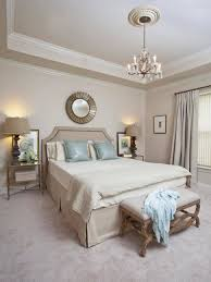 bedroom blue paint colors cream bedroom pretty bedrooms natural
