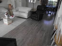 Aspen Laminate Flooring Floor Golden Aspen Laminate Harmonics Floor Harmonics Flooring