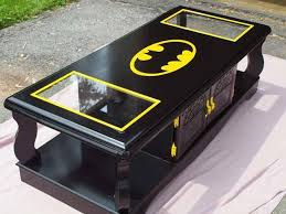 Batman Desk Accessories Batman Desk Accessories Desk Design Ideas