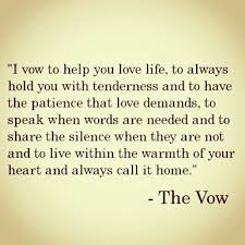 Great Wedding Sayings 213 Best Wedding Vows Images On Pinterest Wedding Vows Marriage