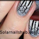 solar nails hub awesome information solar nails