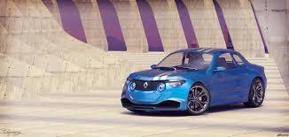 renault gordini r8 engine renault 8 gordini concept v1 7 by cipriany on deviantart