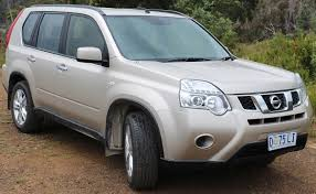 nissan almera accessories philippines nissan x trail wikipedia kamusi elezo huru