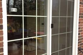 Patio Doors Cincinnati Patio Doors Replacement Windows Doors And Roofing By Cincinnati