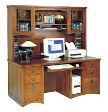Computer Desks With Storage Black Desk With Storage Kgmcharters