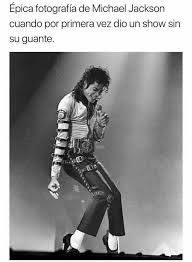Memes De Michael Jackson - dopl3r com memes épica fotografía de michael jackson cuando por