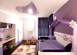 Girls Bedroom Great Teen Bedroom by Fancy Bedrooms Lovely Cool Teen Beds New Awesome Amazing