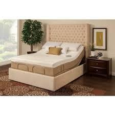 Adjustable Queen Bed Size Queen Adjustable Bed Mattresses For Less Overstock Com