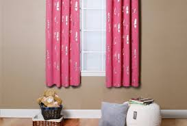 Pink And Green Curtains Nursery by 100 Nursery Blackout Curtains 25 Pictures Of Childrens