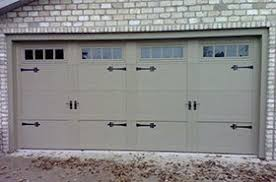 Overhead Garage Door Llc Central Overhead Door Llc Garage Door Bonduel Wi