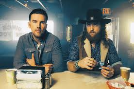 dierks bentley brother anne arundel county natives brothers osborne earn grammy