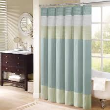 bathroom good looking bathroom decorating ideas shower curtain