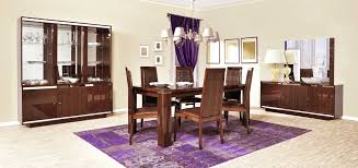 Contemporary Dining Room Tables Contemporary Furniture For Dining Room M With Decorating Ideas
