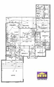 custom home builder floor plans 4 bedrooms 3 0 bath s 2015 sqft ask us builder in louisiana