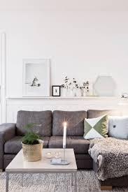 colorful modern furniture living room white decorating white furniture ikea best diy