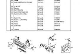 pioneer avh p4300dvd wire harness diagram wiring diagram