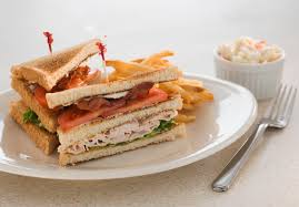 thanksgiving crafts for elderly 15 creative cold sandwich recipes
