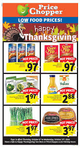 price chopper canada flyers
