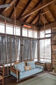 Schlafzimmer Bett Selber Machen Die Besten 25 Himmelbett Selber Machen Ideen Auf Pinterest