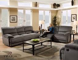 Triple Recliner Sofa albany 1742 u0027 triple reclining sofa u0026 reclining loveseat set x1742