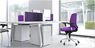 Creative Office Furniture Design Creative Cool Office Chairs Design Ideas 18 In Jacobs Island For