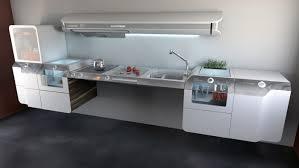 handicap accessible kitchen sink elegant handicap kitchen sink 216557 k55r 14483 home designs