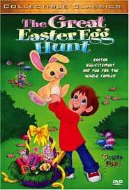 7 best easter movies images on pinterest movies for kids egg