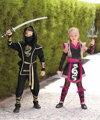 Halloween Ninja Costumes 10 Ninja Costumes Ideas Ninja Mask Ninja