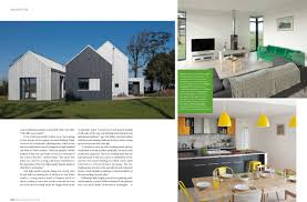 Home And Interiors Scotland Homes And Interiors Scotland Nisbet Architecture Studio