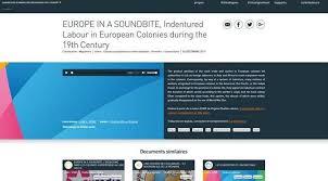 bureau des hypoth鑷ues citer l europe et les frontières de la citoyenneté carnet de