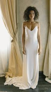 wedding dress lewis alexandra grecco lewis gown new wedding dress on sale 63