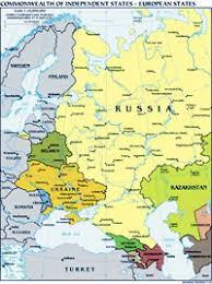 minsk russia maps august 2014 johnson s russia list