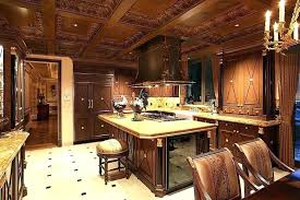 elegant kitchen cabinets las vegas elegant kitchen cabinets las vegas kitchen sinks for sale