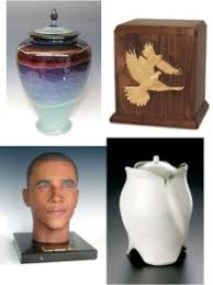 ash urns cremation urns for ashes at cremation solutions cremation solutions