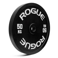 rogue calibrated kg steel plates rogue fitness